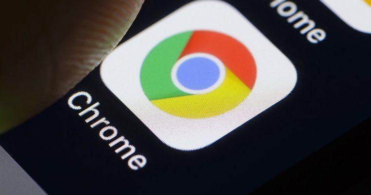 Google Chrome tarama geçmişi nasıl silinir? - Page 3
