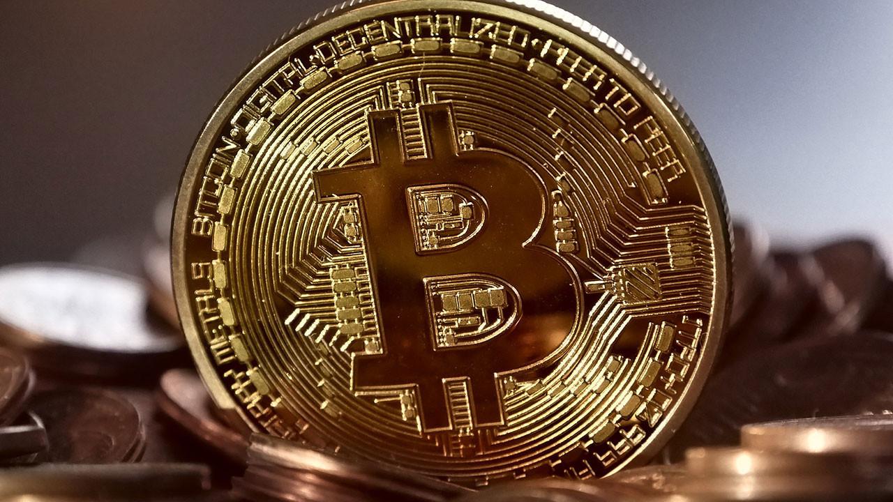 Bitcoin yine yükselişe geçti