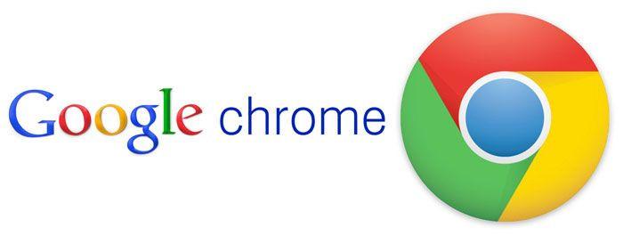 Google Chrome tarama geçmişi nasıl silinir? - Page 2
