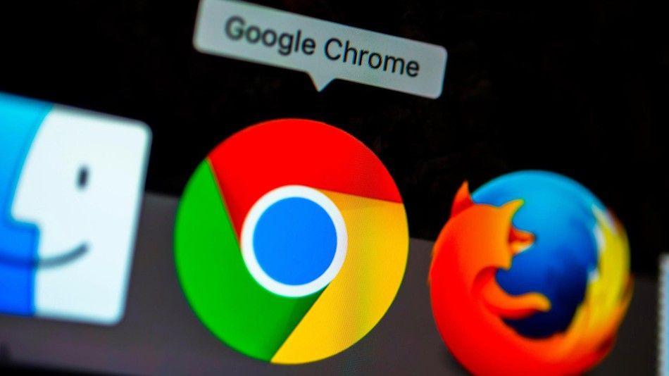 Google Chrome tarama geçmişi nasıl silinir? - Page 1