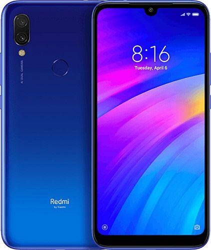 1500 TL altı en iyi akıllı telefonlar - Eylül 2019 - Page 4
