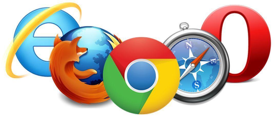 Dünyanın en popüler 10 internet tarayıcısı! - Page 1