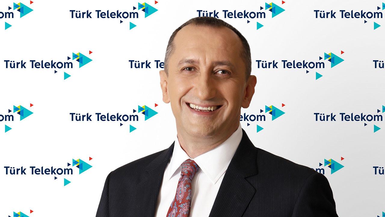 Türk Telekom internet yaygınlığında Türkiye'ye seviye atlatacak