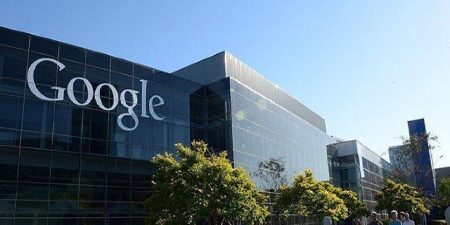 Google hakkında az bilinen 12 gerçek! - Page 1