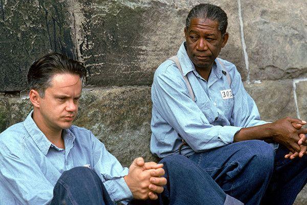 En İyi  Morgan Freeman filmleri! - Page 2