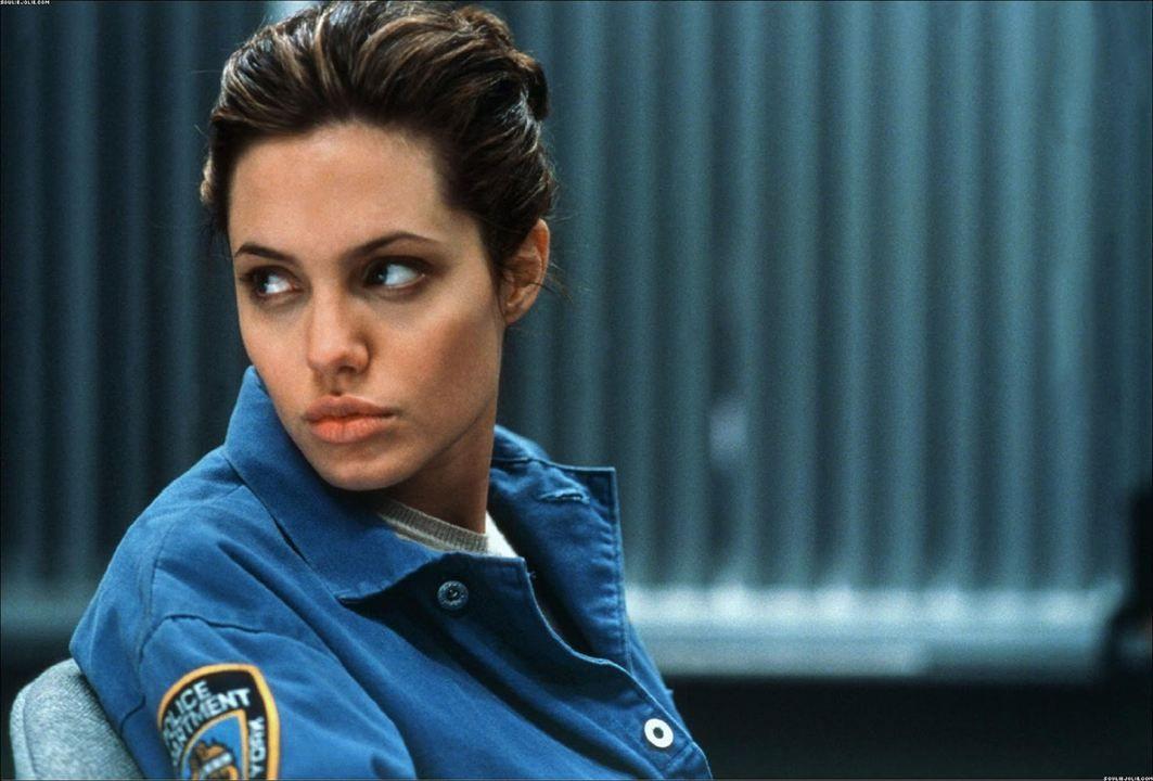 En iyi Angelina Jolie filmleri! - Page 2