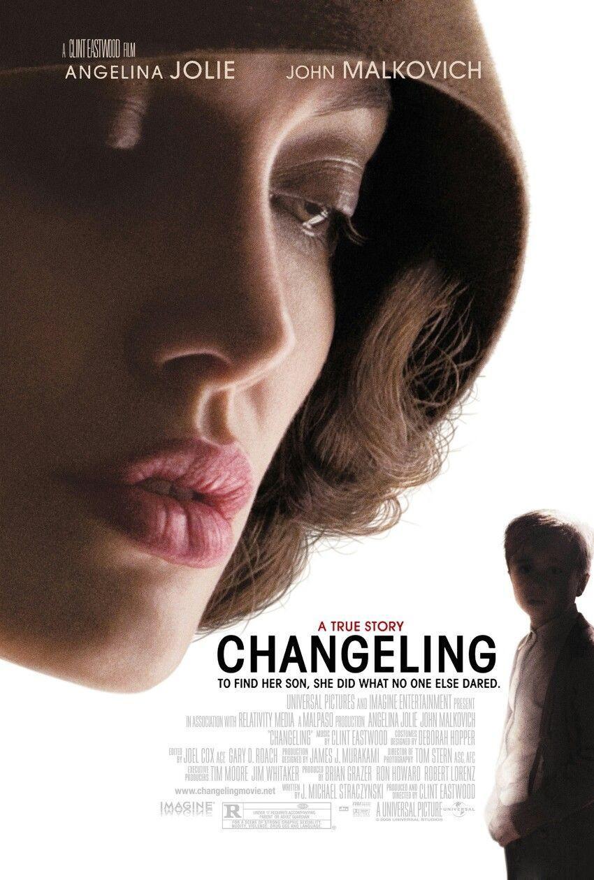 En iyi Angelina Jolie filmleri! - Page 3