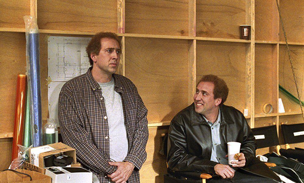 En iyi Nicolas Cage filmleri! - Page 3