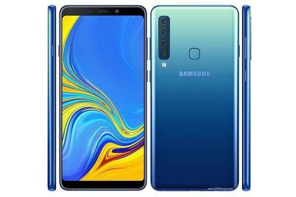 2500 TL altı en iyi akıllı telefonlar - Eylül 2019 - Page 4