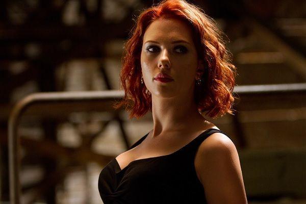 En iyi Scarlett Johansson filmleri! - Page 3