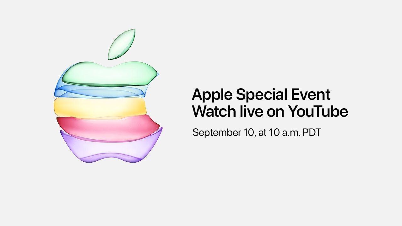 Apple TV Plus hangi yapımları içerecek? - Page 1
