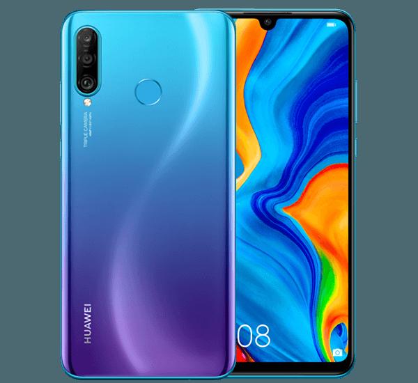2500 TL altı en iyi akıllı telefonlar - Eylül 2019 - Page 3