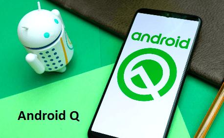 Android 10 güncellemesinin getirdiği 12 yenilik! - Page 4
