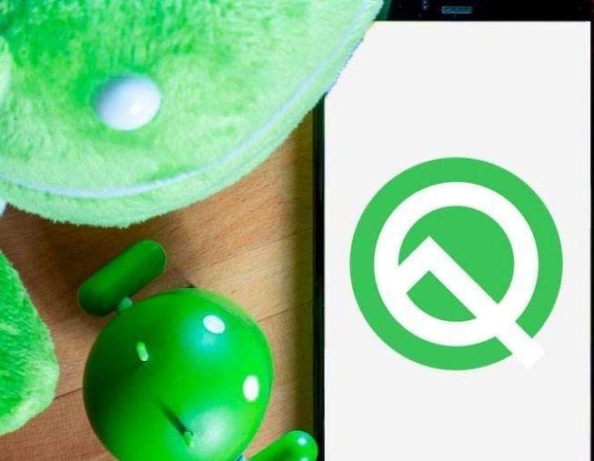 Android 10 güncellemesinin getirdiği 12 yenilik! - Page 2