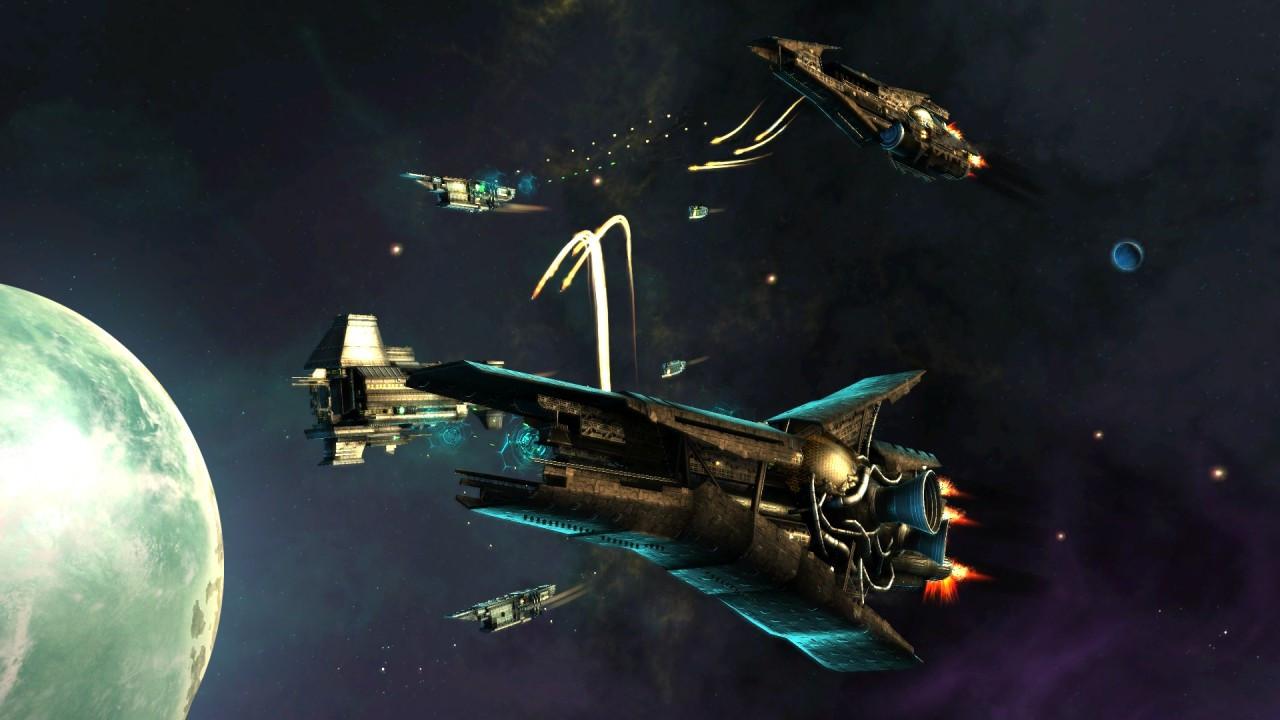 20 TL değerindeki oyun kısa süreliğine ücretsiz oldu!