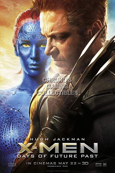 En iyi Jennifer Lawrence filmleri! - Page 2