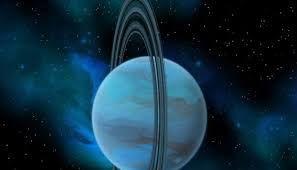 Güneş Sistemi hakkında şaşırtan 10 bilgi! - Page 2