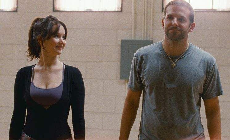En iyi Jennifer Lawrence filmleri! - Page 3