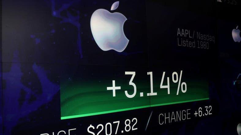 Apple hakkında şaşırtan 19 gerçek! - Page 4