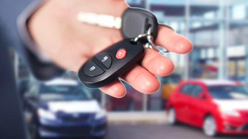 20-25 Bin TL arası alınabilecek ikinci el otomobiller! - Eylül 2019 - Page 1