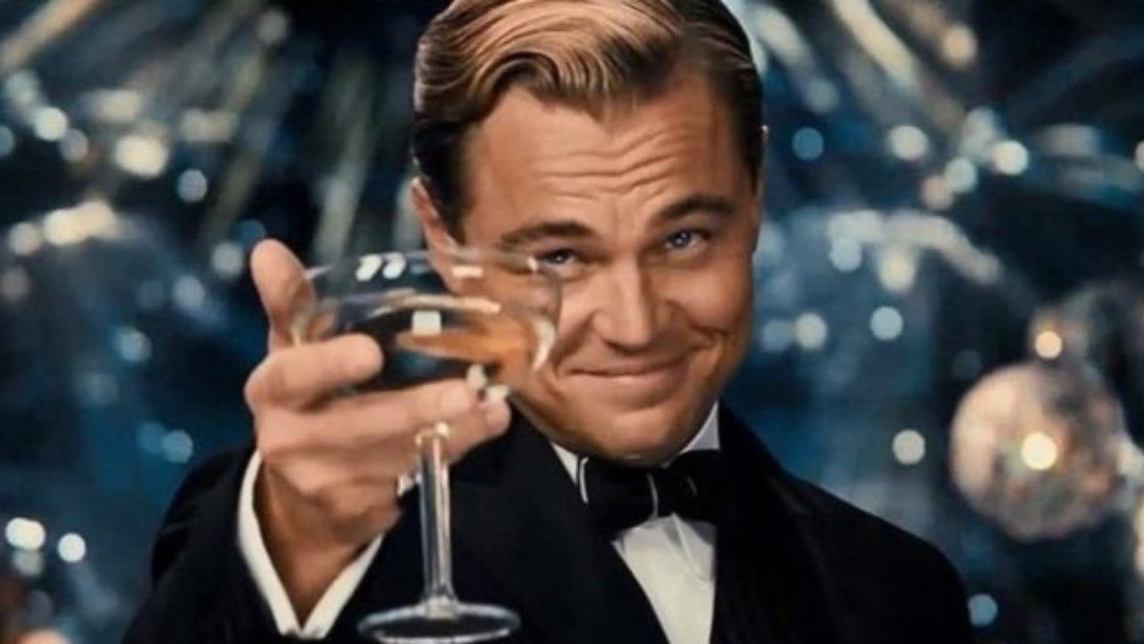 En iyi Leonardo DiCaprio filmleri! - Page 1