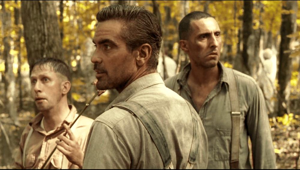 En iyi George Clooney filmleri! - Page 3