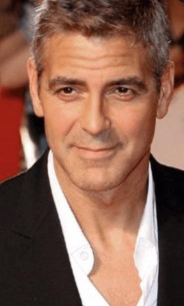 En iyi George Clooney filmleri! - Page 1