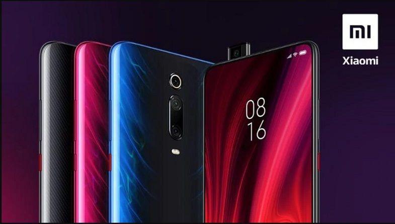 Eylül 2019'un en iyi 10 akıllı telefonu! - Page 4