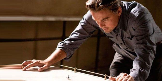 En iyi Leonardo DiCaprio filmleri! - Page 2