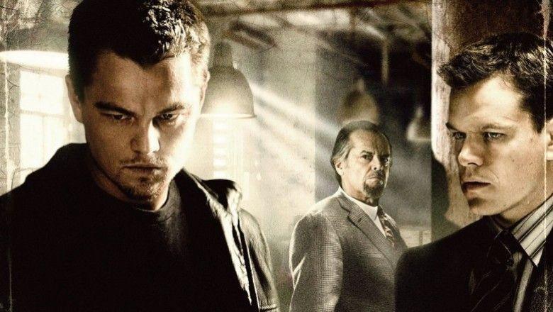 En iyi Leonardo DiCaprio filmleri! - Page 3