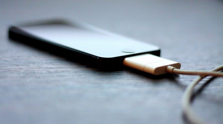 Telefonun pil ömrü nasıl uzatılır? - Page 2