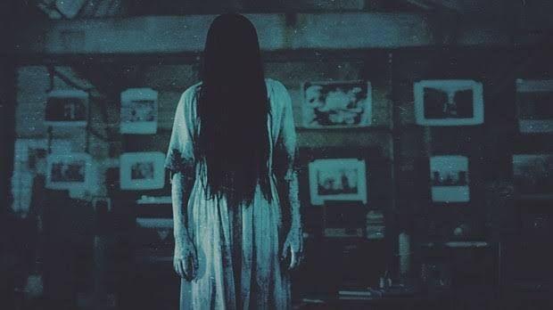 Tüm zamanların en çok hasılat yapan korku filmleri! - Page 1