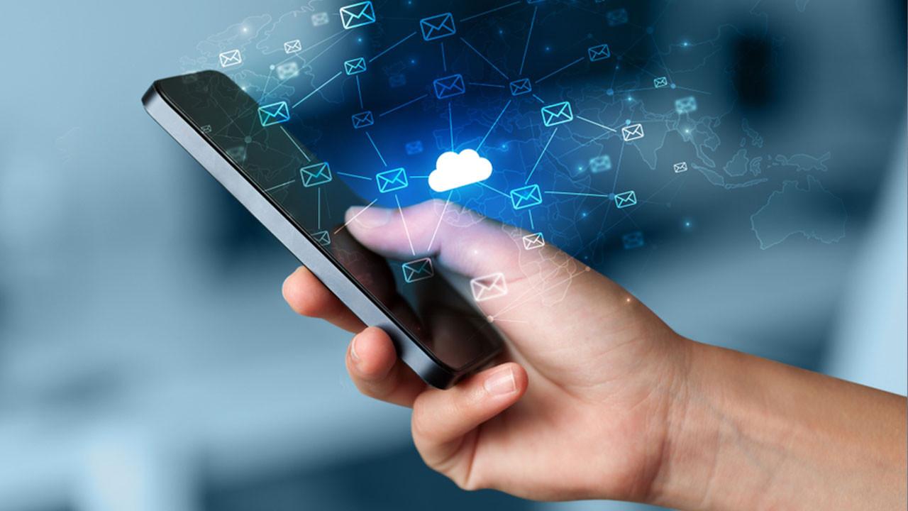 Android cihazlarda kritik güvenlik açığı