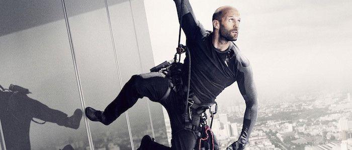 En iyi Jason Statham filmleri! - Page 2