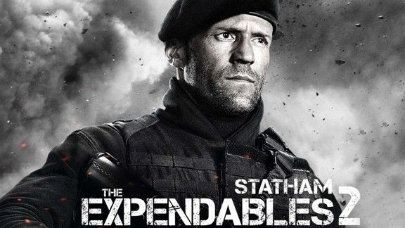 En iyi Jason Statham filmleri! - Page 4