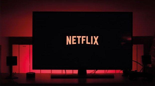 Netflix Türkiye'de bu ay neler var? (Ekim 2019) - Page 1