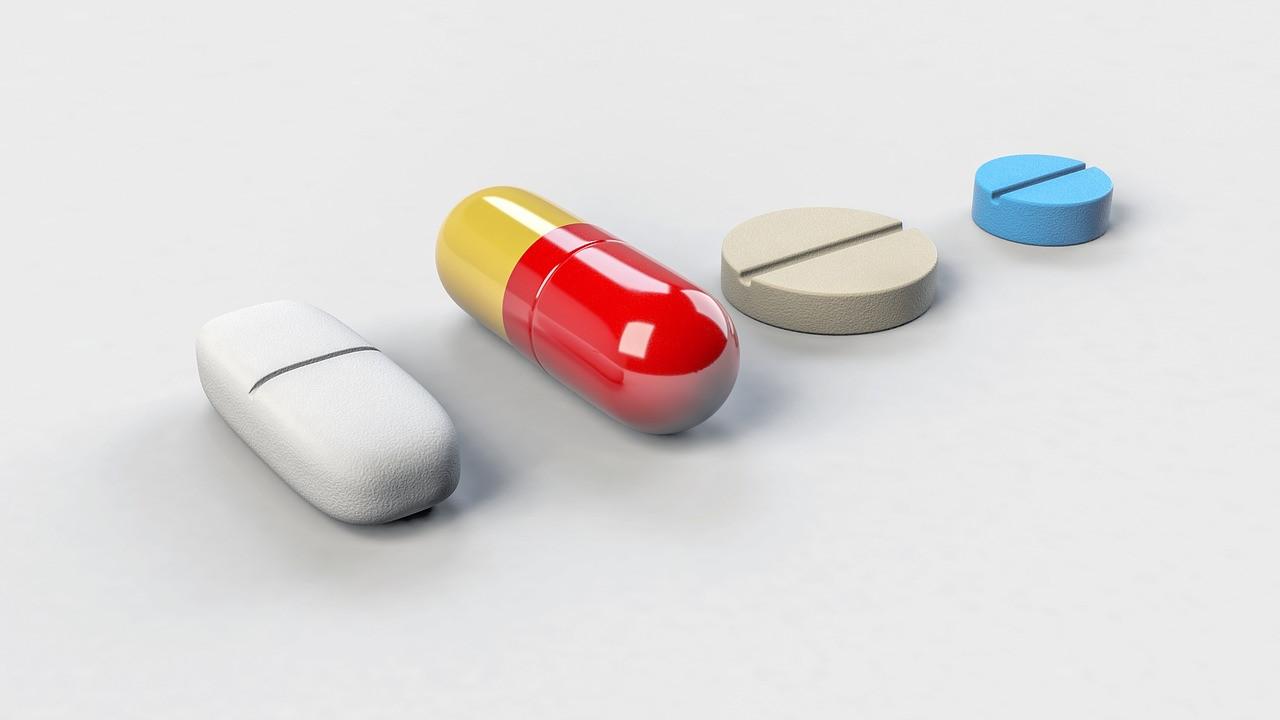 Antibiyotik kalbi bozuyor