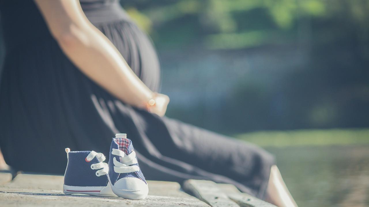 Elektronik sigara kadınlarda doğurganlığı azaltıyor