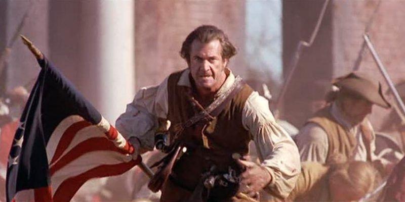 En iyi Mel Gibson filmleri! - Page 4