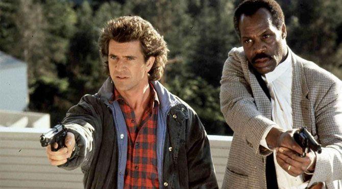 En iyi Mel Gibson filmleri! - Page 3
