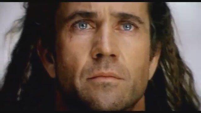 En iyi Mel Gibson filmleri! - Page 2