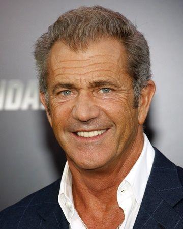 En iyi Mel Gibson filmleri! - Page 1