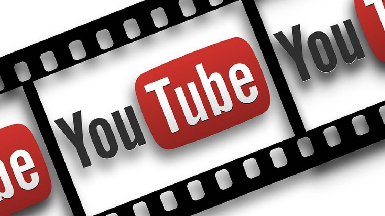 YouTube doğrulama kurallarını zorlaştırıyor