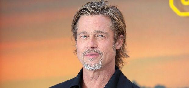 En iyi Brad Pitt filmleri! - Page 1