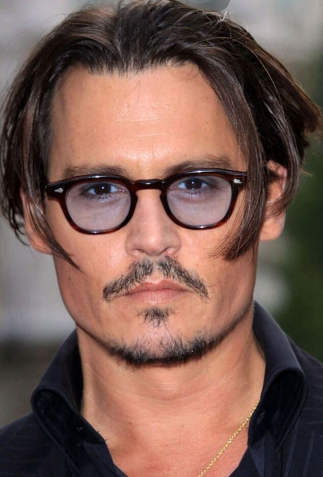 En iyi Johnny Depp filmleri! - Page 1