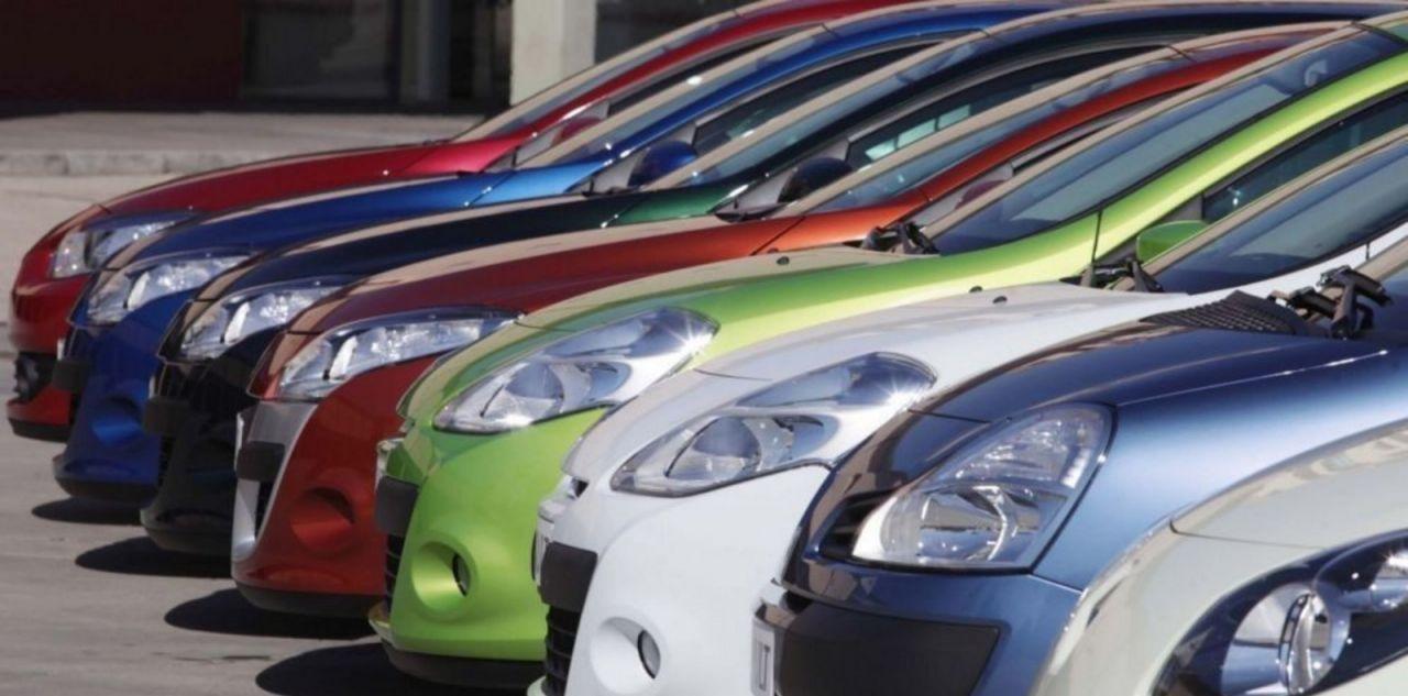 50 bin TL altı otomobiller - Eylül 2019 - Page 1