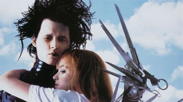 En iyi Johnny Depp filmleri! - Page 3