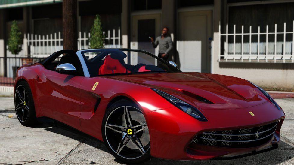 İşte dünyanın en pahalı otomobilleri! - Page 3