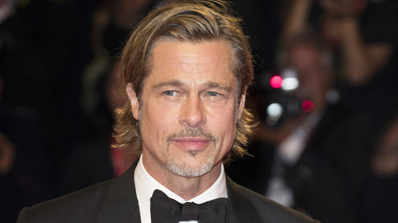 Brad Pitt sadece bir filmden bu ücreti alacak! Yok artık