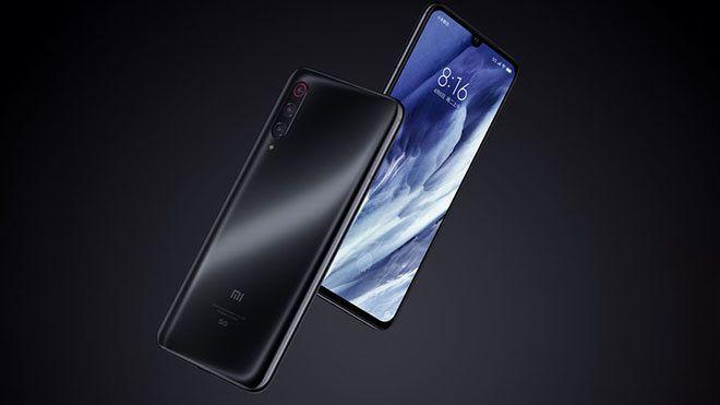 Xiaomi Mi 9 Pro fotoğrafları! - Page 3